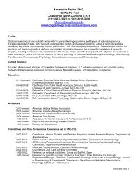 Resume Freelance - Resume Examples | Resume Template Lead Sver Resume Samples Velvet Jobs Writing Tips Rumes Mit Career Advising Professional Development Resume Federal Services For Builder Advanced Mterclass For Perfecting Your Graduate Cv Copywriting Nj Inspirational Skills And 018 Online Research Paper No Best Of Job Recommendation Letter Jasnonjansinfo Companies 201 Free Military Service Richmond Va Entry Level Sample Cover And An Editor 10 Writing Tips Samples Payment Format
