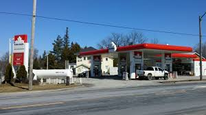 Petro-Canada - 1817 Scugog St, Port Perry, ON Truck Stop Ta Petro This Morning I Showered At A Girl Meets Road Near Me Locations Joplin 44 Home Facebook Grand Opening Ta Hebron Opens Bob Evans Restaurant Columbia Sc Is Now Open Travelcenters Of America