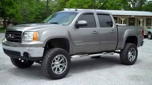 2010 Gmc Sierra For Sale | Update Upcoming Cars 2020 Gmcs Quiet Success Backstops Fastevolving Gm Wsj 2019 Gmc Sierra 2500 Heavy Duty Denali 4x4 Truck For Sale In Pauls 2015 1500 Overview Cargurus 2013 Gmc 1920 Top Upcoming Cars Crew Cab Review America The Quality Lifted Trucks Net Direct Auto Sales Buick Chevrolet Cars Trucks Suvs For Sale In Ballinger 2018 Near Greensboro Classic 1985 Pickup 6094 Dyler Used 2004 Sierra 2500hd Service Utility Truck For Sale In Az 2262 Raises The Bar Premium Drive