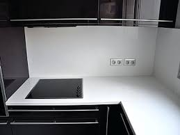 prise electrique pour cuisine prise electrique angle cuisine design 2 newsindo co