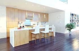 gorgeous one wall kitchen designs layout ideas designing