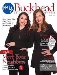 My Buckhead Winter 2017 By Atlanta Best Media - Issuu Best Self Atlanta 1213 By Issuu Our Experts Staff The Aspen Institute Retailer Jeffrey Kalinsky Reflects On 25 Years In Makeup Examiner September 2013 Monika Bacardi And Michael Madsen Pinterest 52 Best Geekery Costume Ideas Images 2016 November Edition Living Barbados Magazine 201617 Arts Preview A Season Full Of Art Music Theater Dance Learning Curve The Ecliptic Back Saddle