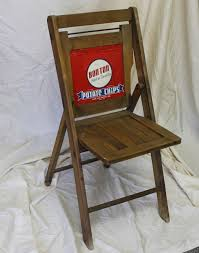 Bargain John's Antiques | Antique Wooden Folding Chair With ... Singer Model 45223 Simanco Sewing Machine For Sale Victorian Folding Campaign Chair The Hoarde Bargain Johns Antiques Antique Childs Idea For My Antique Folding Rocking Chair In 2019 Rocking Vtg Womens W Arms German Dollhouse Gilt Soft Metal Basket Early 1900s Large 1 Scale Vintage Chairs With Grain Sack Stencil Prodigal Pieces Set Of 3 Mid Century Stakmore Wood Armless Elegant Bentwood Ding Sets Pairs Br7 Wcabinet And