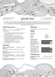 Resume Examples By Real People: Fresher Resume Sample ... Pin By Keerthika Bani On Resume Format For Achievements In Examples For Freshers 3 Page Format Mplates Good Frightening Templates Microsoft Word 21 Best Hr Experienced 96 Objective Administrative Assistant How To Pick The 2019 Sample Of Mba Finance And Marketing Free Ideas Fresher Cabin Crew Career Objective Resume Fresher With Examples Rumematorreshers Pdf Download Teacher Ms