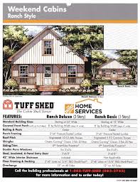 Tuff Shed Tulsa Hours by 34 Best July Biker Rallies Shows Swaps Runs Rides And