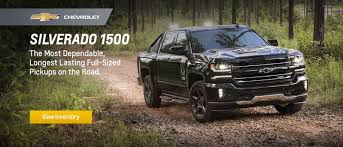 2018 Chevrolet Silverado 1500 Truck At Chevrolet Cadillac Of Santa ... Most Reliable Car Brands According To Jd Power Ranked Business What Cars Suvs And Trucks Last 2000 Miles Or Longer Money 2018 Chevrolet Silverado 1500 Vs Ford F150 Ram Big Three Chevy Truck Month At Gilleland In Saint Cloud Mn 10 Things We Like Dont About The Toyota Tundra Driving Dayton Oh Where Can I Find A Dependable Used Near Me 19 On Road Autonxt 2015 Vehicle Dependability Study The Has Power Dependability Youve Grown Expect
