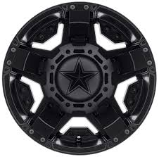 KMC XS811 Rockstar II ATV Wheel - Satin Black [15x7] +0mm 4x110 ... Wheels Xd775 Rockstar Dually Custom Trucks Mn Lovely Lifted 2011 Ram Power Wagon On Ii Dodge Rebel Accsories Inspiration New 2019 1500 Crew Mbs Pro Hubs In Blue Metal For Kite Mountainboards Associated Painted Prosc10 Contender Body Asc71059 Bodies Customer Reviews Outlaw Jeep And Truck Part 3 2012 Jeep Wrangler Rancho Lift Kit And Rockstar Rims Mr Kustom Buy Hitch Mounted Mud Flaps For Best Price Free Shipping Kmc Introduces The Iii Puts Full Customization Rs3 110 Rj Anderson Bl 2wd Rtr