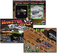 Monster Truck Crushing For Pocket PC - Download Truck Driver Pickup Cargo Transporter Games 3d For Android Apk Road Simulator Free Download 9game Pro 2 16 American Truck Simulator V1312s Dlcs Crack Youtube Offroad Driving Euro Racing Trucks Accsories And Usa 220 Simulation Scania The Game Torrent Download Pc Mechanic 2015 On Steam Ford Van Enjoyable Tow That You Can Play Wot Event Paint Slipstream Pending Fix Truckersmp Forum
