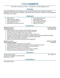 Best Hub Delivery Driver Resume Example | LiveCareer Delivery Driver Resume Samples Velvet Jobs Deliver Examples By Real People Bus Sample Kickresume Template For Position 115916 Truck No Heavy Cv Hgv Uk Lorry Dump Templates Forklift Lovely 19 Forklift Operator Otr Elegant Professional Objective Beautiful School Example Writing Tips Genius Truck Driver Resume Sample Kinalico Tacusotechco
