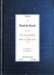 Sleepys Landry Headboard by The Project Gutenberg Ebook Of The Bath Keepers By Paul De Kock