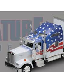Tonkin Kenworth Patriotic Desi: Real Yahoo Auction Salling Tonkin Replicas Lvo Vnl Youtube Replicas Cat Models Aaron Auto Electrical Home Facebook Used 2008 Chevrolet Silverado 1500 For Sale In The Dalles Or New 2019 Toyota Tundra Limited 4d Crewmax Portland T269007 Ron Honda Ridgeline Awd Truck H1819016 Trucks Big Rigs Dcp Post Them Up Page 2 Hobbytalk 187 Ho Tonkin Truck Peterbilt 389 Tractor W53 Dry Van Trailer Replicas N Stuff Cabtractor Scale Crawler Mobile And Tower Cranes By Twh Conrad Nzg Kenthworld Hash Tags Deskgram Preowned 2011 Ram Slt Quad Cab Milwaukie D1018823a