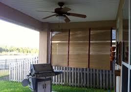 outdoor waterproof patio shades sun shade modern patio shades with home sunscreen solar