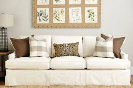 appealing pillows for sofas with bedroom 25 best ideas about brown