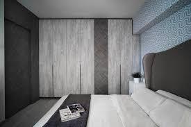 100 Interior Design Home Registered Services Company Singapore