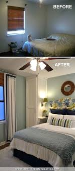 Decorations : Small Home Theater Design Ideas Diy Home Decor Ideas ... How To Build A Home Theater Hgtv Decorations Small Design Ideas Diy Decor Modern Basement Home Theater Design Ideas Amazing Diy Plan For Budget Room Diy Seating Pictures Tips Amp Options Inspiring Fresh Uk 928 Theatre Decorating Designs Interior Enchanting On With Basics