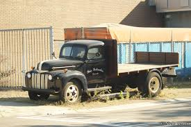 100 1944 Ford Truck File G8T Jailhouse 10040903455jpg Wikimedia Commons