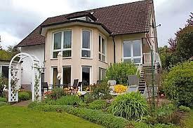 ferienwohnungen ferienhäuser in horn bad meinberg mieten