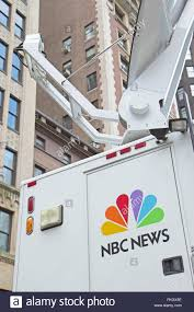 NBC News Television Transmission Truck Is Standing At New York City ... The Canopener Bridge Inflicts More Whoopass For Nbc News Update Truck Equipment Competitors Revenue And Employees Owler Behindthcenes Production Truck Youtube Where You Can Find The Boston Treat Nbc10 Nice Attack Reports On What Happened Neps New Mobile Unit For Production Texas Thunder As Tough As Weather 5 Dallasfort Channel 4 Sallite 2014 Super Bowl Xlviii Flickr Tsn Advertising In Santa Monica Truckside Promotes Universal City At Headquarters