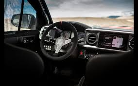 2016 Toyota Tacoma TRD Pro Race Truck - Interior - 1 - 2560x1600 ... Audi Truck Q7 Interior Acura Zdx Ford Explorer Free Camera V 10 Mod Ats American Simulator Mercedes Benz X Class Pickup 2017 New Wallpaper Dvs Uk Home Facebook Watch This Tesla Semi Youtube 2013 Mercedesbenz Arocs 1 25x1600 Wallpaper Old Of A Soviet Army Stock Photo Picture And 1941fdtruckinterior Hot Rod Network An Old Rusty Truck Interior 124921118 Alamy Scania Editorial Fotovdw 4816584