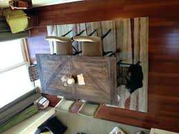 Barn Door Kitchen Table] - 100 Images - Made Custom Barn Door ... Wood Do It Again Window Door Repurposed Pinterest Uncategorized Reclaimed Bedroom Vanity Barn Siding Kitchen How To Build A Table With The Most Impressive Ana White Sliding Barn Door Kitchen Island Diy Projects Fniture Wonderful For Ding Room Decoration Using Sofa Graceful Doors Island April Masobennett Jordan Jenkins I Love This For Either A Made With Neat Old Metal Stove Base Pottery Play Cabinet Latches In Matte Black 6 Hairpin Metal Legs By Magnolia Home Dazzling Marble High Gloss Countertop