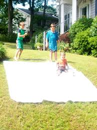 Grass Stains: Redneck Slip-n-slide More Accurate Names For The Slip N Slide Huffpost N Kicker Ramp Fun Youtube Triyaecom Huge Backyard Various Design Inspiration Shaving Cream And Lehigh Valley Family Just Shy Of A Y Pool Turned Slip Slide Backyard Racing With Giant 2010 Hd Free Images Villa Vacation Amusement Park Swimming 25 Unique Ideas On Pinterest In My Kids Cided To Set Up Rebrncom Crazy Backyard Slip Slide