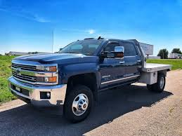 Used 2015 Chevrolet Silverado 3500HD For Sale | Sioux Falls SD Janssen Sons Ford Your Holdrege Nebraska Dealer For New Boyer Christens Fleet Of New Natural Gas Vehicles Inc Ford L8000 Single Axle Plowwingsander Plowsite Apple Shakopee And Used Cars Dealer Mn Trucks Dealership In Minneapolis Hd Wallpaper Free Wallpapers For Desktop Pinterest 2016 Transit Wagon Sale Commercial Kayser Broadway Street Northeast Mpls Mn Best Image Hot 2878 Modern Fire Apparatus Images On Reviews
