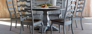 Dining Room Outer Banks Furniture Nags Head and Kitty Kawk NC
