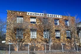 Vaughan Bassett Triple Dresser by 17 Vaughan Bassett Triple Dresser Bassett Furniture 5th