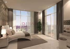 100 Ritz Apartment 2 Bedroom For Sale In RITZ Residence By Danube AL Furjan