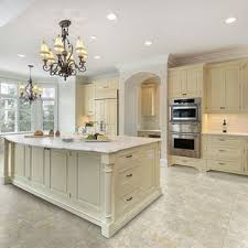 Large Traditional Enclosed Kitchen Ideas