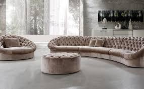 Macys Elliot Sofa by Impressive Impression Velcro For Sofa Finest Elliot Sofa Joybird