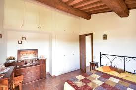 casa valentina in monteaperti hamlet in siena italien