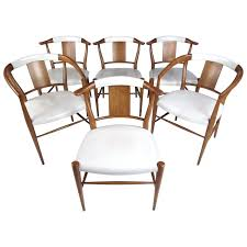Henredon Dining Set – Contentcorp Henredon Ding Table W 2 Leaves Loveseat Vintage Mid Century Modern Tables Updated Prodigal Pieces Outstanding Room Fniture Ideas Sold Set 6 Chairs And Oval Table With Leaves Very Good Cdition From Mara Home Of Permanently Closed Mahogany Room Ideas Ralph Lauren Graham Club Armchair Navy Blue Leather And Chairs Overwhelming Campaign Best Ipirations For Decor Viyet Designer Claw Stunning Stamped 8 Walnut