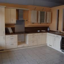 küchenangebote alle küchen angebote bis zu 50