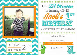 80th Birthday Party Invitations Templates. Diy Birthday Cards ... Blaze And The Monster Machines Invitation Birthday Truck Cake Cbertha Fashion And The Party Supplies Canada Open Amazoncom Invitations 8ct Its Fun 4 Me 5th Themed Alanarasbachcom Machine By Free Printable Cupcake Fill In Design Sophisticated
