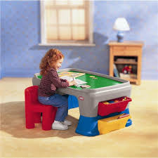 fantastic little tikes desk with l images concept table and