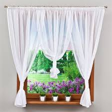 curtains curtains darmstadt living room curtains for small