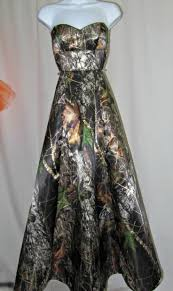74 best camo prom images on pinterest camo wedding dresses camo