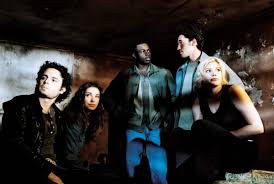 Who Plays Michael Myers In Halloween 5 by Why Halloween Resurrection Never Stood A Chance Wicked Horror