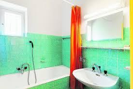 wartung fürs badezimmer vorarlberger nachrichten vn at