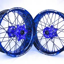 SM Pro *CAMO* SUPERMOTO Wheel Set - KTM (Husaberg, Husqvarna) - Blue ... Camo Wheels Youtube New 2018 Kawasaki Klx 250 Motorcycles In Rock Falls Il Polaris Tires From Side By Stuff Star Rims And Side Steps Vista Print Liquid Carbon Black Or Tan Tacoma World Awesome Lifted Dodge Truck Off Road Bmw M6 Gran Coupe Gets A Camo Wrap Aftermarket Upgrades Chevy Rocky Ridge Trucks Gentilini Chevrolet Woodbine Nj Camouflage Novitec Torado Lamborghini Aventador Sv On Vossen Forged Trophy Woodland Monster Livery Gta5modscom Matte Gray Vinyl Full Car Wrapping Foil