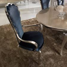 Italian Navy Blue Velvet Dining Chair Fairy Contemporary Fabric Ding Chairs Set Of 2 Navy Blue Shelby Chair In Channel Tufted Velvet By Meridian Fniture Hanover Mcer 5piece Patio With 4 Cushioned And A 40inch Square Table Mercdn5pcsqnvy Colston Silver Leaf Including Brookville Harley Traditional Microfiber Details About Bates New Opal Room Gold William