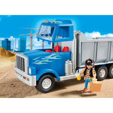 100 Ebay Dump Truck Toy Teach Children About Cleaning For Ages 4 To 10 Years