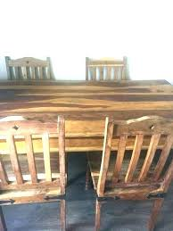 Wooden Dining Chairs For Sale Room Table And Hand