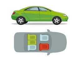 siege de transport comment choisir le siège le plus sûr dans 7 moyens de transport