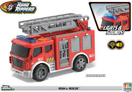 Bol.com | Road Rippers Belgische Brandweerwagen - Speelgoedvoertuig ... Toystate Toy State Road Rippers Multicolored Plastic 14inch Rush Rescue Firetruck Big R Stores Road Rippers Skidders Ford Mustang Electronic Car Brand New Top 3 Emergency Vehicle Toys Police Suv Fire Engine 13 Hook Ladder Fire Truck 34555 Red Products Big W Toy State Dept Engine 26 Pumper Hazmat Lights And Sounds Motorized Amazing Brigade Lights Sounds Youtube Amazoncom 14 And Police Mini Assorted 68501