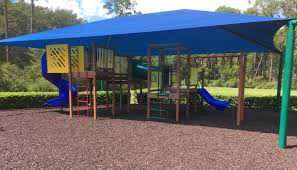 Shade Structures Orlando - Welcome To Central Florida's Playground ... Custom Shade Sails Contractor Northern And Southern California Promax Awning Has Grown To Serve Multiple Projects Absolutely Canopy Patio Structures Systems Read Our Press Releases About Shade Protection Shadepro In Selma Tx 210 6511 Blomericanawningabccom Sail Awnings Auvents Polo Stretch Tent For Semi Permanent Fxible Outdoor Cover Shadeilsamericanawningabccom Shadefla Linkedin Restaurants Hospality Of Hollywood
