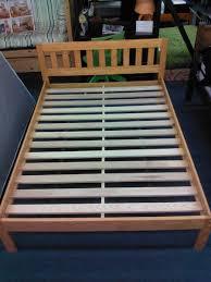 Walmart Trundle Bed Frame by Furniture Extra Long Twin Frame Xl Mattress Walmart Platform