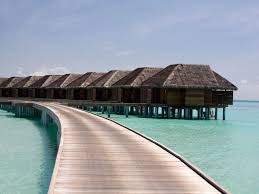 100 Maldives Lux Resort This Is The Tropical Island Paradise Of Your Dreams Travel