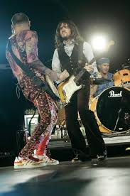 John Frusciante Curtains Cd by 94 Best John Frusciante Images On Pinterest Chili Music And Fleas